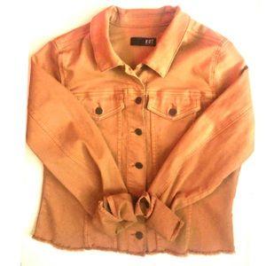 Kut from the Kloth Kara Jacket